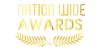 Nation Wide Awards