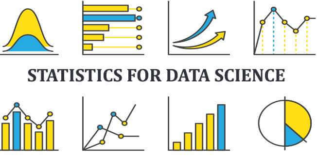 Descriptive Statistics for Data Science for the Complete Beginners