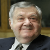 Glen R.J. Mules - Senior Instructor, IBM
