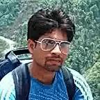 Rupam Kumar Chaurasia-- Head Sales, Glenmark