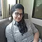 Vanshika Rathi-- Data Analyst, Ola