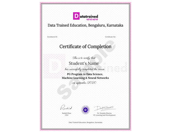 investment banking certificate courses