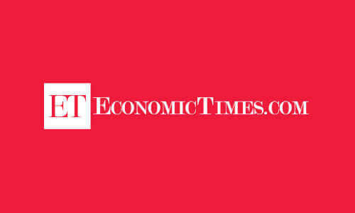 DataTrained raises Rs 12 crore from a clutch of HNIs