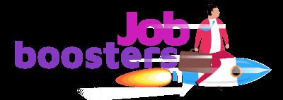Job Boosters
