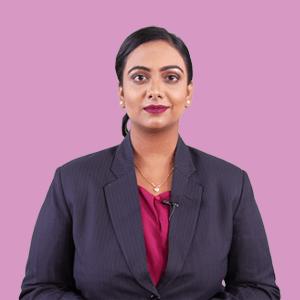 Adhya Nagar - Mentor Giri, Datatrained