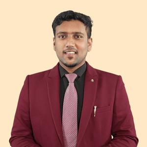 Akash Goel - Mentor Giri, Datatrained