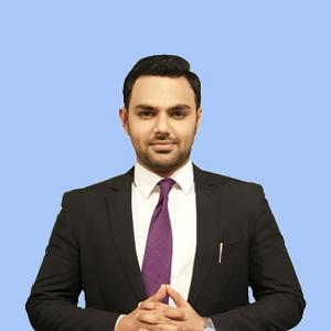 Daksh Sethi - Mentor Giri, Datatrained