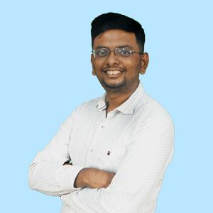 Sanket Shikhar - Mentor Giri, Datatrained