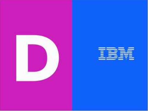 DataTrained joins IBM to deliver high-demand skills in India