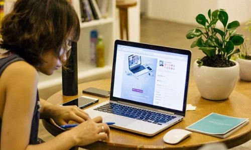 EdTech platforms that can help you in 'Study from Home'