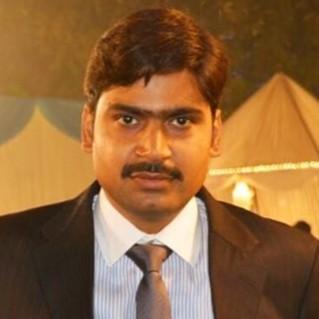 Munish Shukla