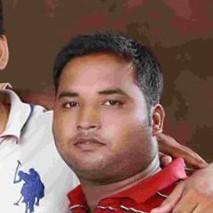 Pranav Sinha