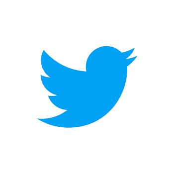 Datatrained on Twitter